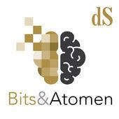 Bits & Atomen