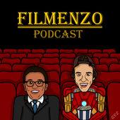 Filmenzo Podcast