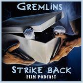 Gremlins Strike Back