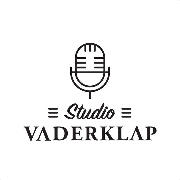 Vaderklap de Podcast