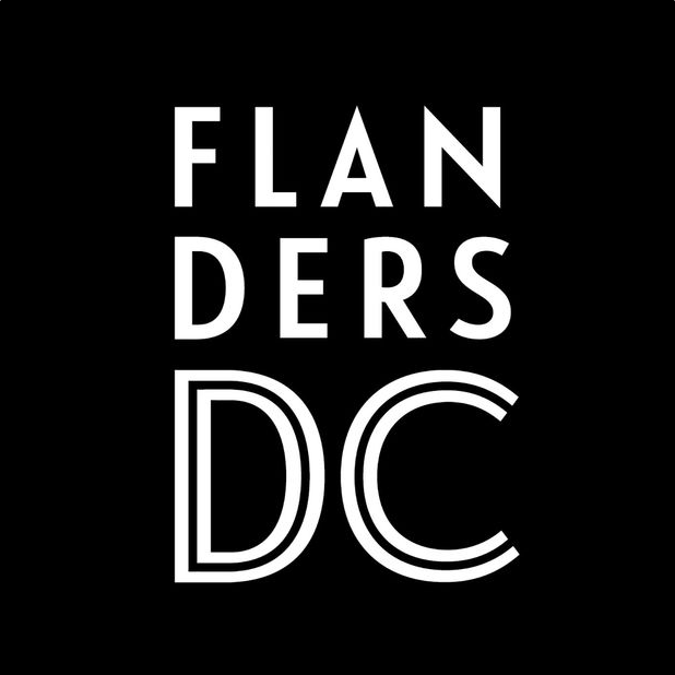 Flanders DC podcast