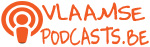 Vlaamse Podcasts gids